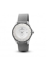 Ceas Swiss Made 1 diamant 518SS-MESH Christina Watches