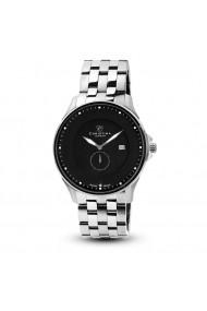 Ceas Swiss Made 1 diamant Christina Watches 518 SBL