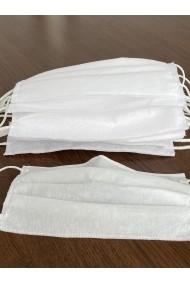 Set 10 masti de protectie cu filtru-reutilizabila prim-medical