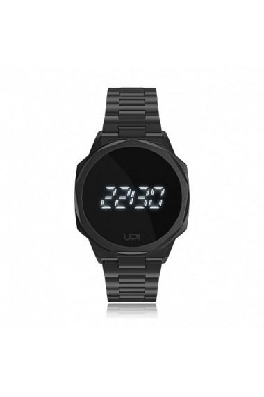 Ceas Icon 19000 personalizabil Negru