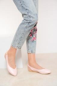 Balerini ShoesTime 20Y 900 roz