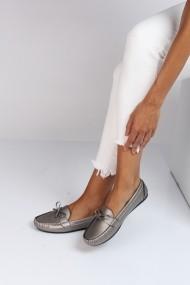 Balerini ShoesTime 19Y 161 Argintiu