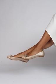 Balerini ShoesTime 19Y K05 Bej