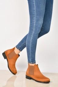 Ghete ShoesTime 19K 548 Maro
