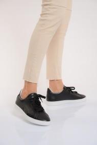 Pantofi sport ShoesTime 19Y 505 Negru