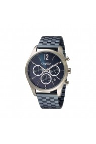 Ceas Oxette Brooklyn Watch Otel inoxidabil 11X03-00585