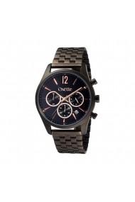 Ceas Oxette Brooklyn Watch Otel inoxidabil 11X03-00587