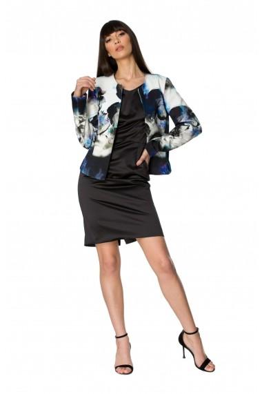 Jacheta de zi Alison Hayes Nativ