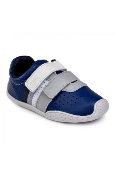 Pantofi baieti BIBI Fisioflex 3.0