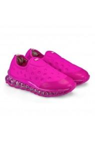 Pantofi Sport Led BIBI Roller Celebration Sugar Pink