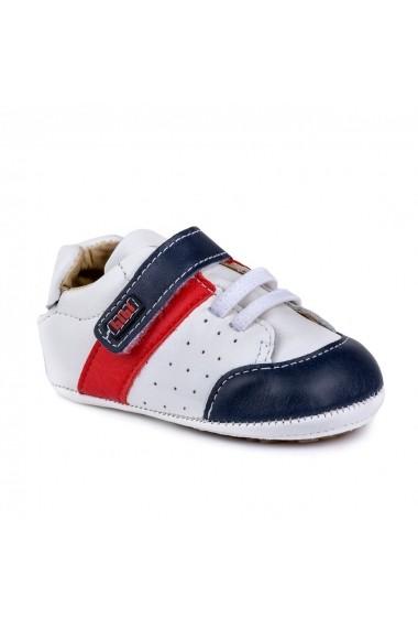 Pantofi baieti BIBI Afeto New