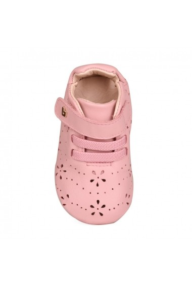 Pantofi Fetite Bibi Afeto New Sweet