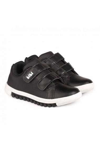 Pantofi Sport Unisex Bibi Roller Colegial Negri