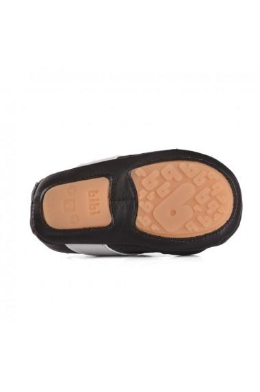 Pantofi Baietei Bibi Afeto New Negri