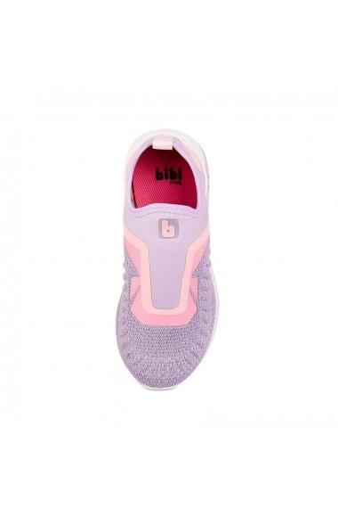 Pantofi Sport Fete Bibi Evolution Astral