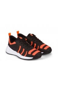 Pantofi Sport Unisex Bibi Sport Flex New Negri