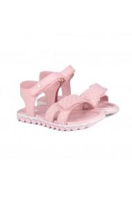 Sandale Fete Bibi Summer Roller Roz