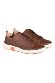 Pantofi Baieti Bibi Walk New Maro
