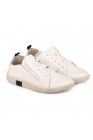 Pantofi Baieti Bibi Walk New Albi