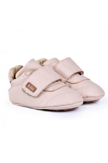 Pantofi fetite BIBI Afeto Sweet