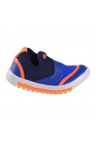 Pantofi Sport Baieti Bibi Roller New Albastru