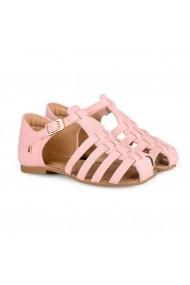 Sandale Fete Miss Bibi Sweet