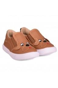 Pantofi Baieti Agility Mini Maro-Catel