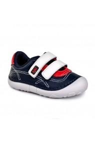 Pantofi baieti BIBI Grow Navy