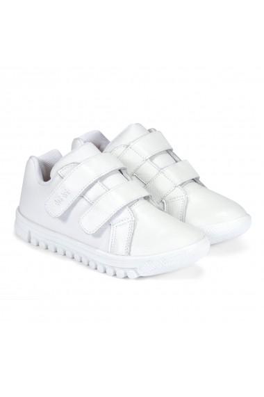 Pantofi Sport Unisex Bibi Roller Colegial Albi