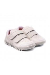 Pantofi Baieti Bibi Roller Colegial II Albi