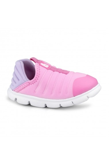 Pantofi Sport Fete Energy Baby New II Disco