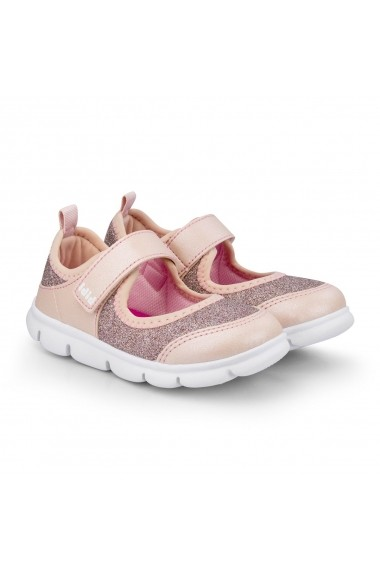 Pantofi Sport Fete Energy Baby New II Camelia