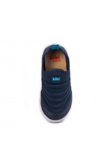Pantofi Sport Baieti Bibi Roller New Marin