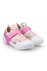 Pantofi Fete Bibi 2WAY Sugar