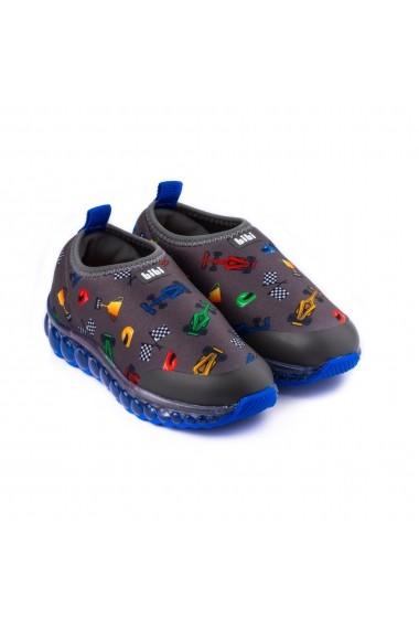 Pantofi Sport LED Bibi Roller Celebration Racing