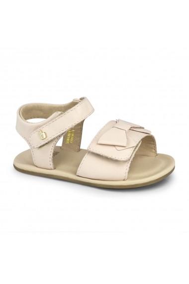 Sandale Fetite Bibi Afeto V Sampanie