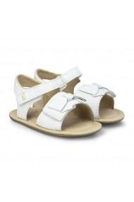 Sandale Fetite Bibi Afeto V Albe