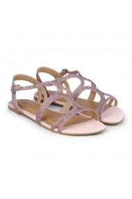 Sandale Fete Little Me Glitter Sweet
