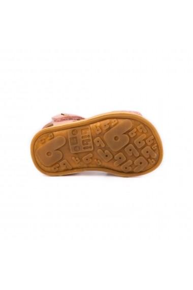 Sandale Fetite Bibi Afeto V Camelia