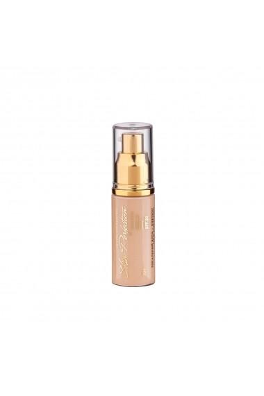 Fond de ten Relouis Skin Perfection cu efect de lifting 33 g 871-12-01