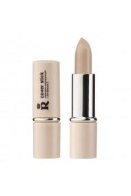 Creion corector Relouis Cover Stick cu vitamina E 4 g 912-11-003