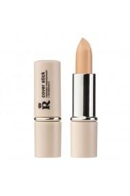 Creion corector Relouis Cover Stick cu vitamina E 4 g 912-11-002