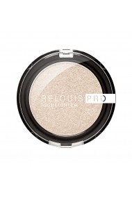 Highlighter compact Relouis Pro 5 g 759-17-02