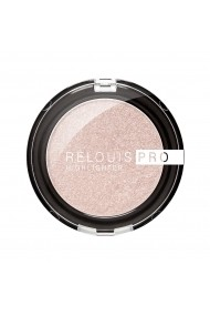 Highlighter compact Relouis Pro 5 g 759-17-01