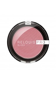 Fard de obraz compact Relouis Pro Blush 5 g 757-17-75