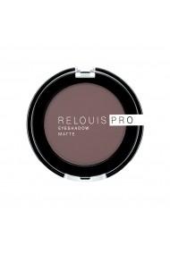 Fard pentru ochi Relouis Pro Eyeshadow Matte 3 g 753-17-13