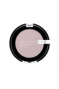 Fard pentru ochi Relouis Pro Eyeshadow Matte 3 g 753-17-14