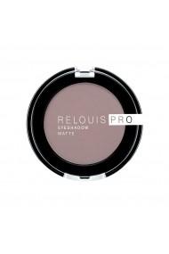 Fard pentru ochi Relouis Pro Eyeshadow Matte 3 g 753-17-15