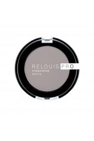 Fard pentru ochi Relouis Pro Eyeshadow Matte 3 g 753-17-16