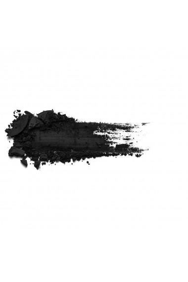 Fard pentru ochi Relouis Pro Eyeshadow Matte 3 g 753-17-17